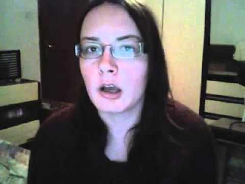 TESOL TEFL Video Testimonial – Marija