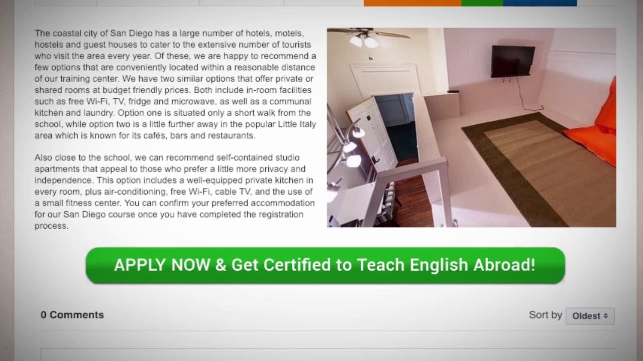 TEFL Locations With the Best Opportunities for Teachers   ITTT TEFL BLOG