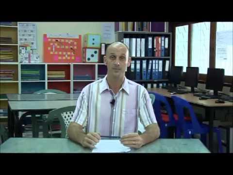 TEFL online courses – TESOL online courses