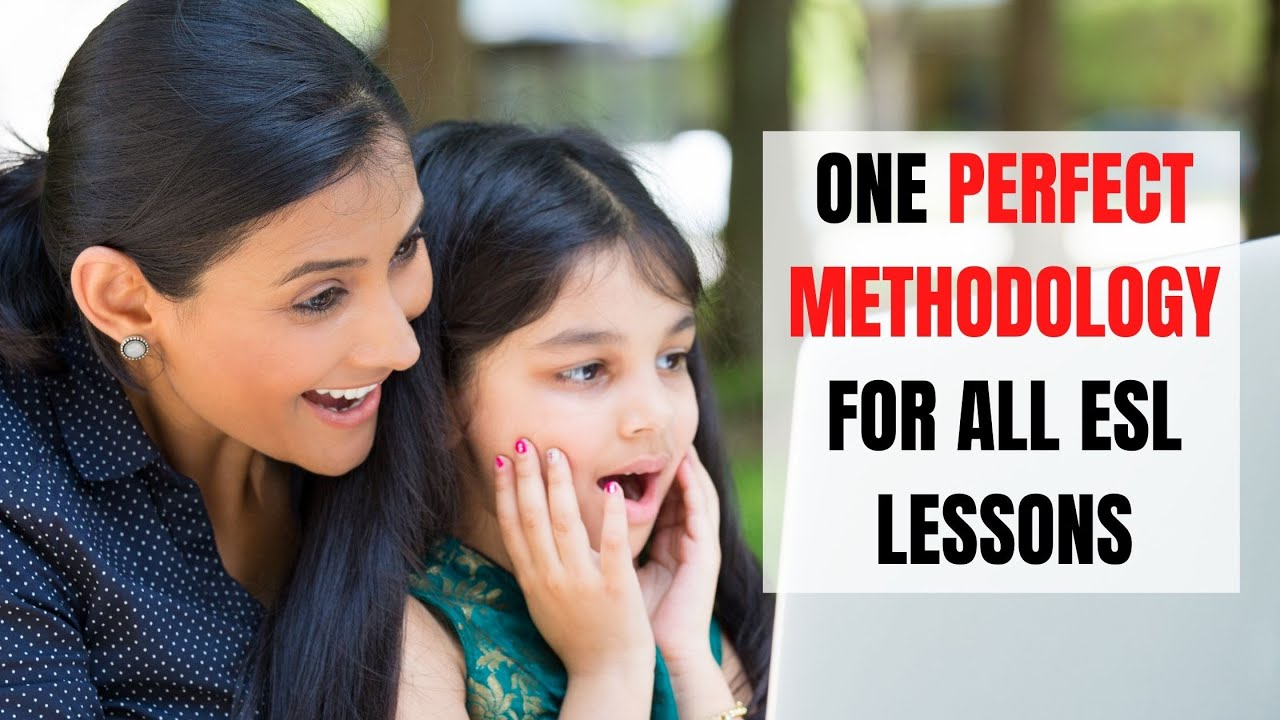 ESA Method and Why You Should Use it | ITTT | TEFL Blog