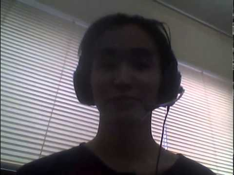 TEFL TESOL Video Testimonial — Akira