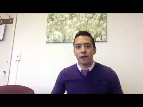 TESOL TEFL Video Testimonial – Brian