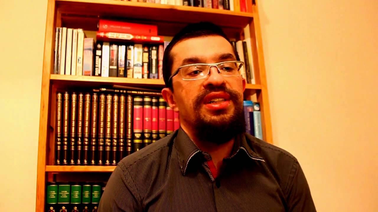 TESOL TEFL Reviews – Video Testimonial – Marcin