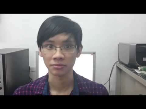 TESOL TEFL Video Testimonial – John