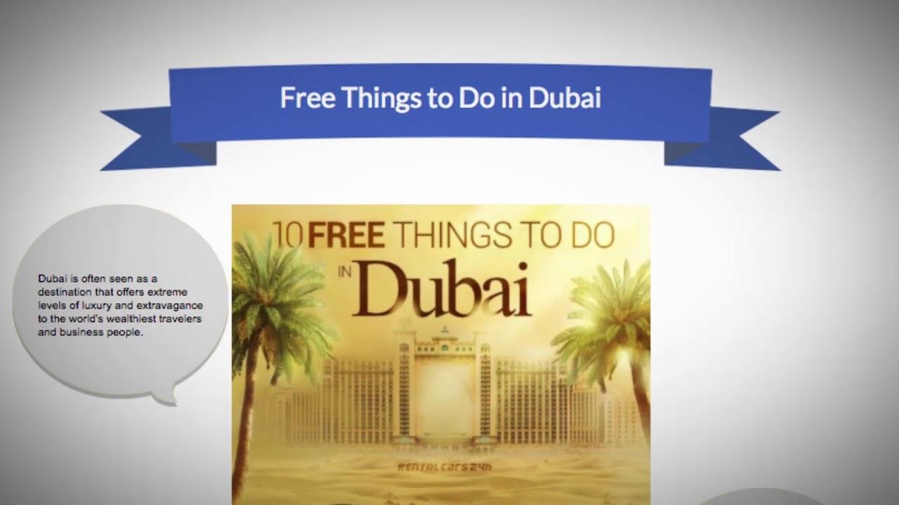 Living and Teaching English in UAE – Habits, Customs & Curiosities