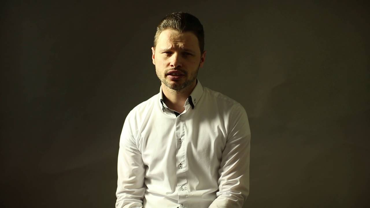 TESOL TEFL Reviews – Video Testimonial – Wieslaw