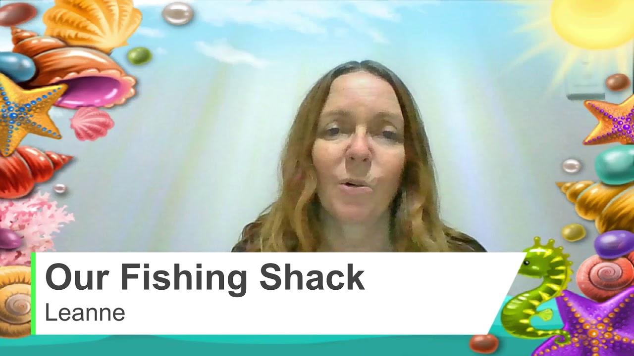 TESOL TEFL Reviews – Video Testimonial – Leanne