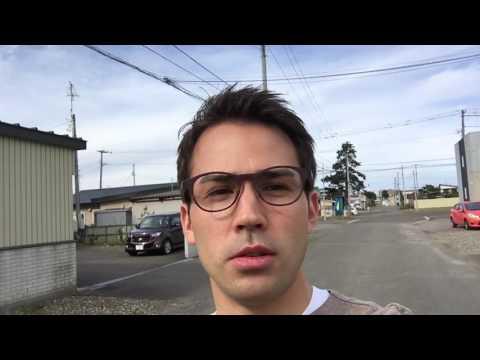 TESOL TEFL Reviews – Video Testimonial – William