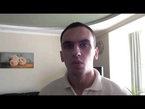 TESOL TEFL Reviews – Video Testimonial – Kyrylo
