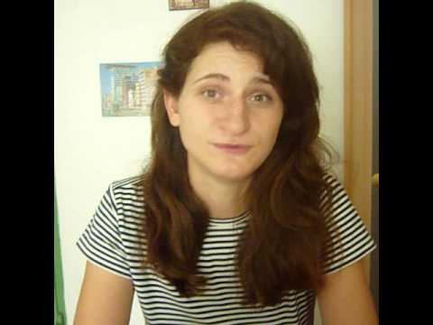 TESOL TEFL Video Testimonial – Tanja