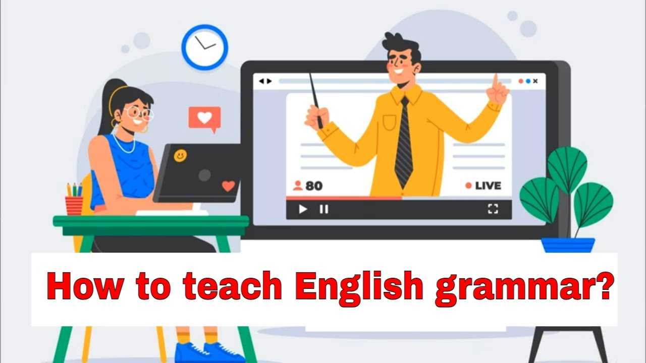 Grammar Lesson Planning Tip – Find it in the texts you're reading!