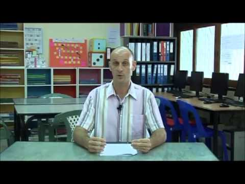 TEFL TESOL Combined Courses – Enrollment stages