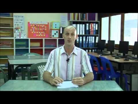 TEFL TESOL Combined Courses