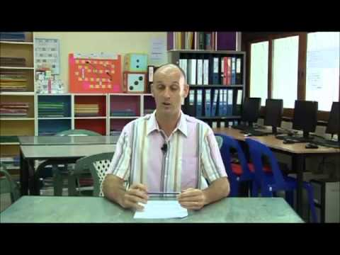 Accredited TEFL TESOL Courses