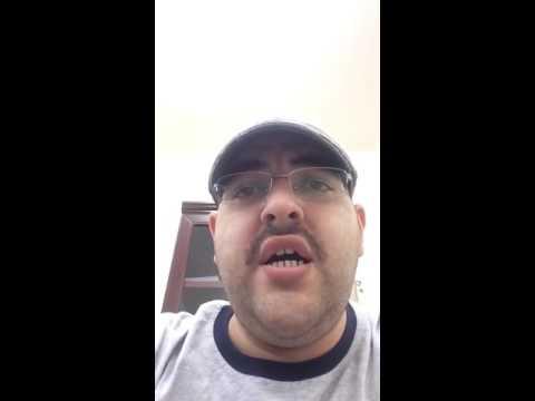 TESOL TEFL Reviews – Video Testimonial – Huzeyfe