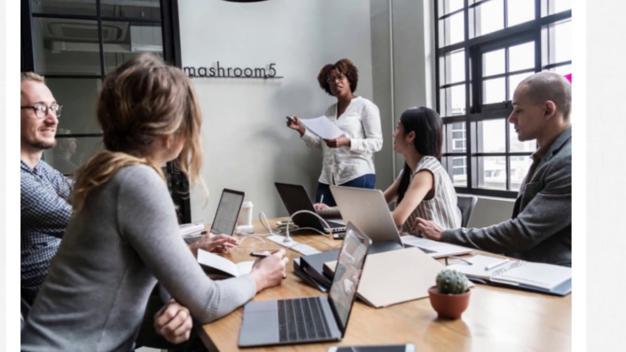 7 Awesome Ideas for Business English Classes | ITTT TEFL BLOG